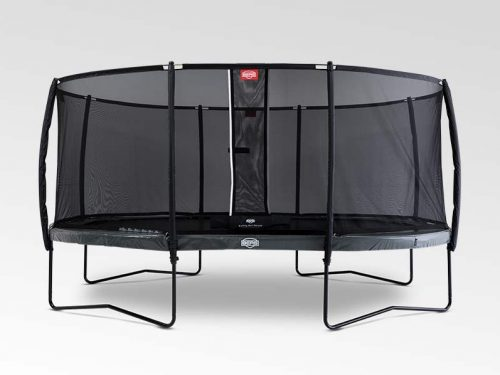 trampolini elite