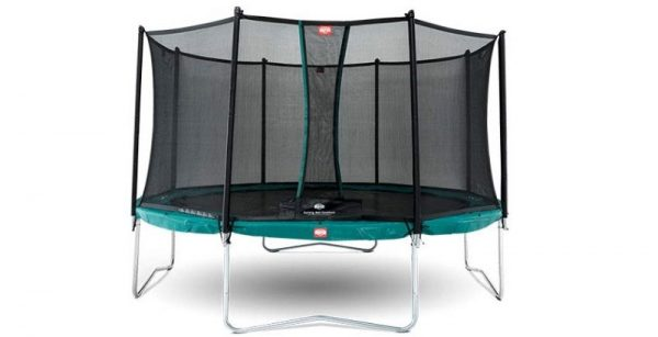 trampolin favorit