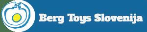 Gokarti in trampolini Berg Toys